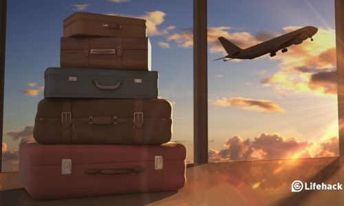 8 Health Reasons to Travel